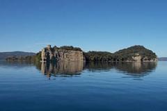 lago-bolsena