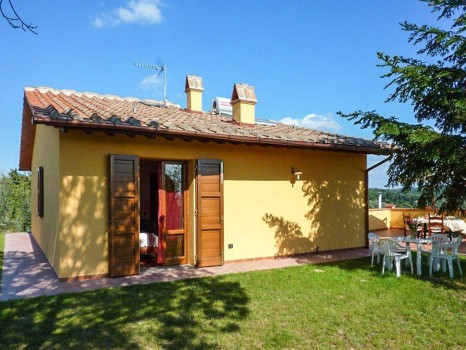 Casa-Panoramica-15