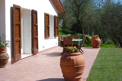 Casa Elena (118)