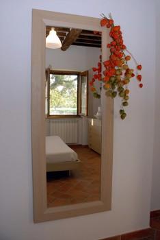 Casa Marta camera (3)