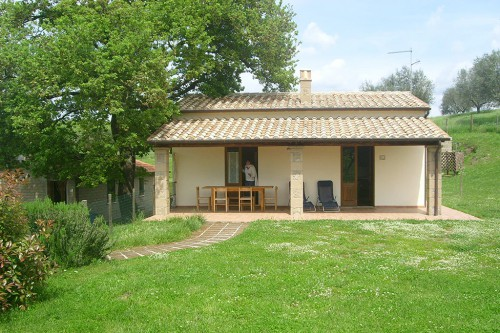 Casa Marta giardino (4)