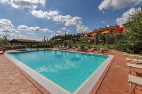 Residence Panoramico  (6) (1)