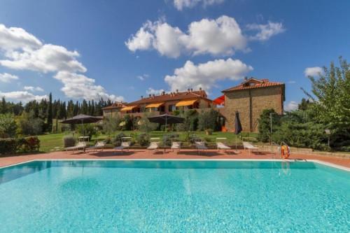 Residence Panoramico  (7) (1)