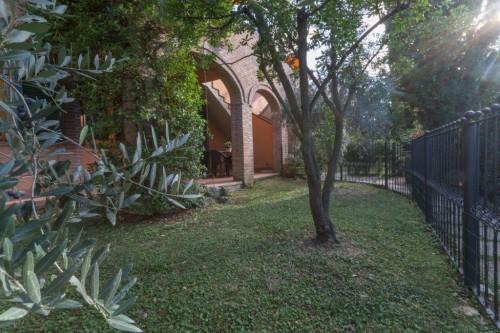 Residence Panoramico interni (5)