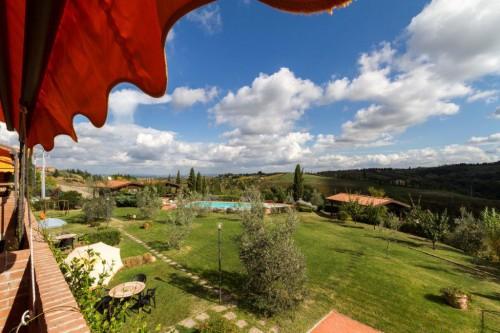Residence Panoramico interni (6)