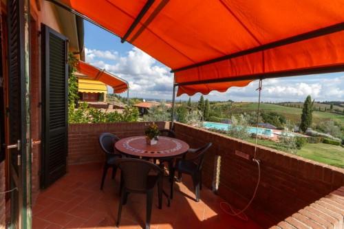Residence Panoramico interni (7)