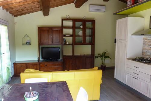 Casa Elena (143)