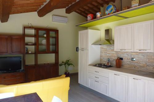 Casa Elena (144)