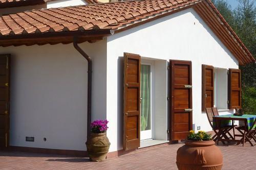 Casa Elena (171)