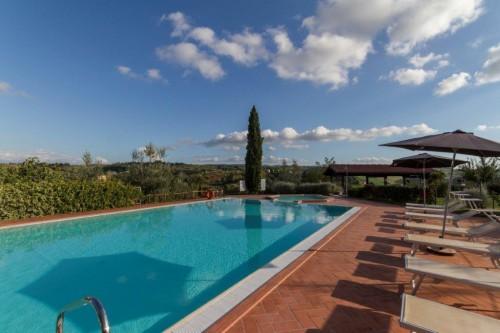Residence Panoramico  (1) (1)