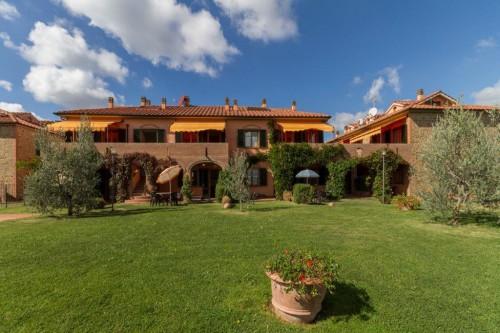 Residence Panoramico  (2) (1)