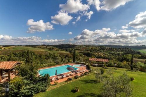 Residence Panoramico  (4) (1)