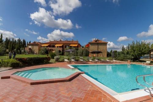 Residence Panoramico  (5) (1)