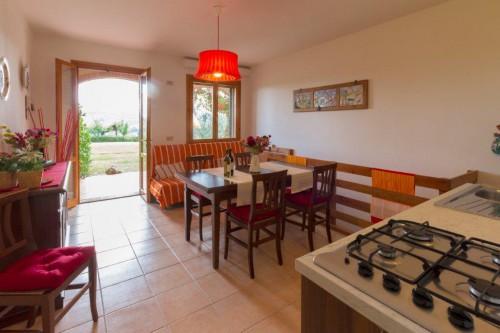 Residence Panoramico interni (2)