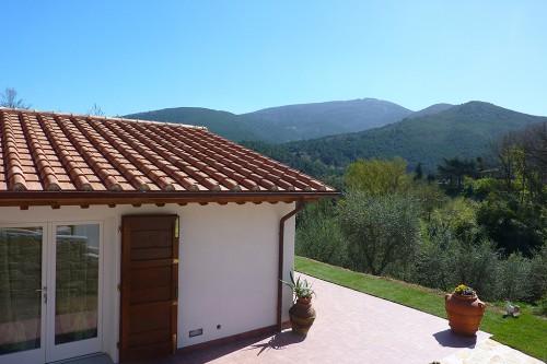 Casa Elena (141)