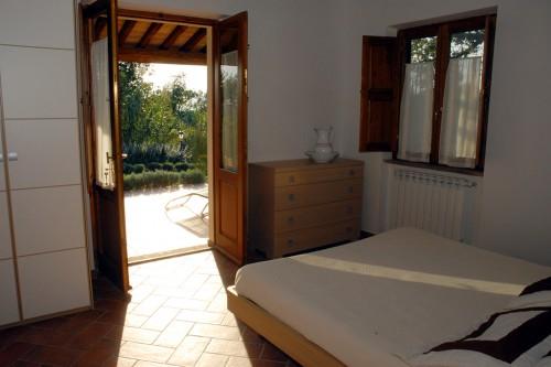 Casa Marta camera (2)