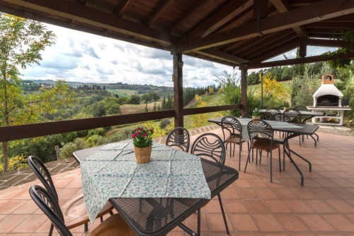 Residence Panoramico  (3) (1)