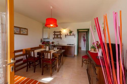 Residence Panoramico interni (1)