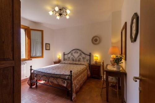 Residence Panoramico interni (10)