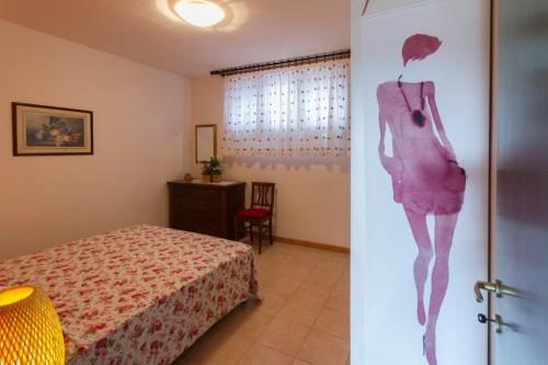 Residence Panoramico interni (11)