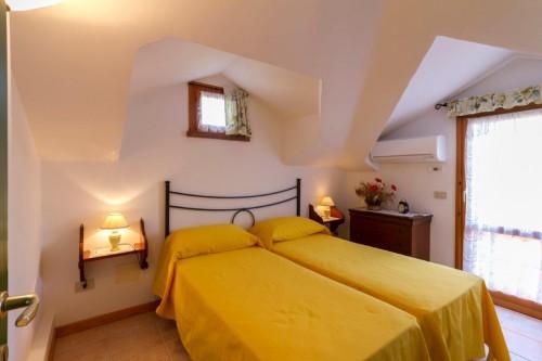 Residence Panoramico interni (12)