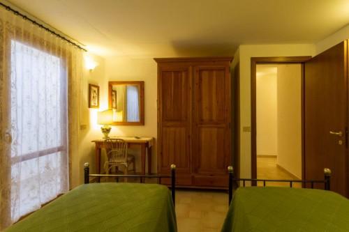Residence Panoramico interni (13)