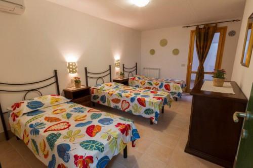 Residence Panoramico interni (14)