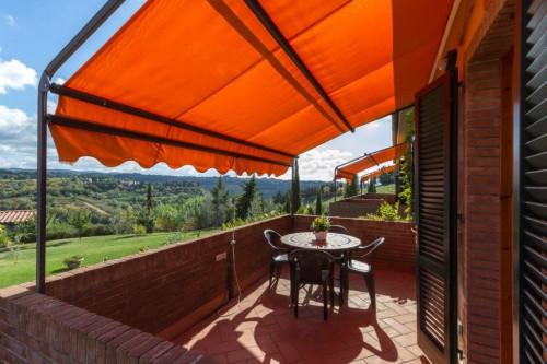 Residence Panoramico interni (4)