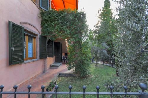 Residence Panoramico interni (8)