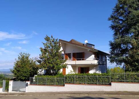 Villa-Sabrina-mod-(2)
